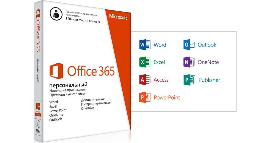 product key office 365